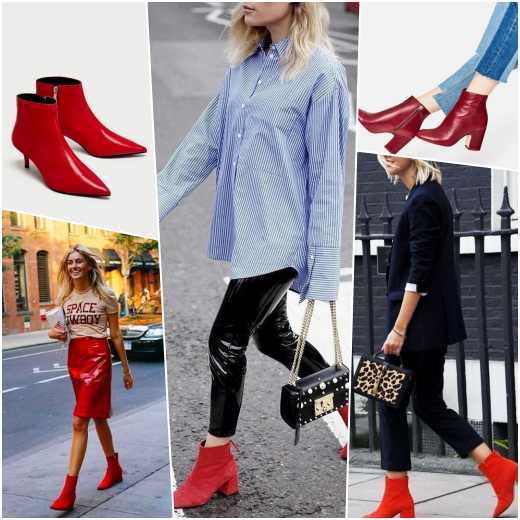 collage botas rojas .jpg