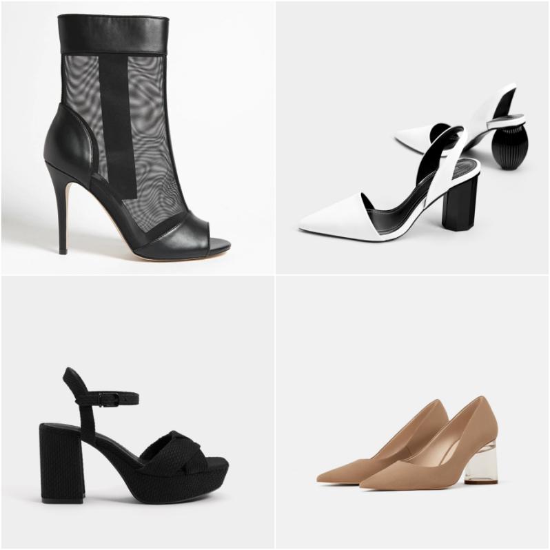 tendencias zapatos 3