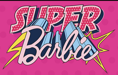 super barbie sephora