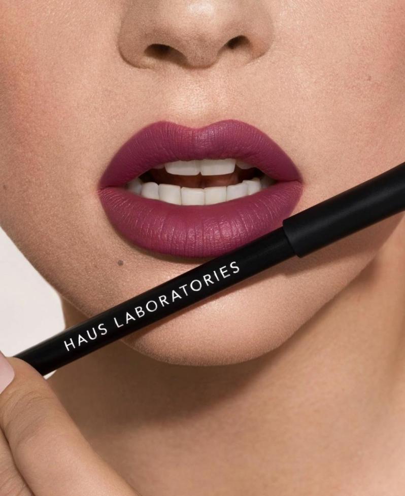 haus labs lady gaga new brand